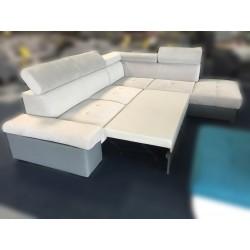 Canapé Angle Convertible - BOGOTA 2