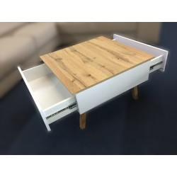 Table Basse - SKANDI 2