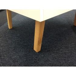 Table Basse - SKANDI 4