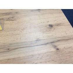 Table Basse - SKANDI 3