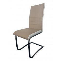 Chaise de Salon - PENY 1