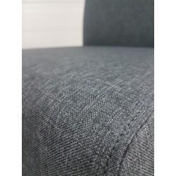 Chaise Tissu - MODENA GF 3
