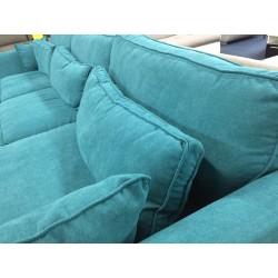 Canapé Angle 4 Places - VERA 3