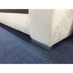 Canapé Angle Convertible ANNA 10