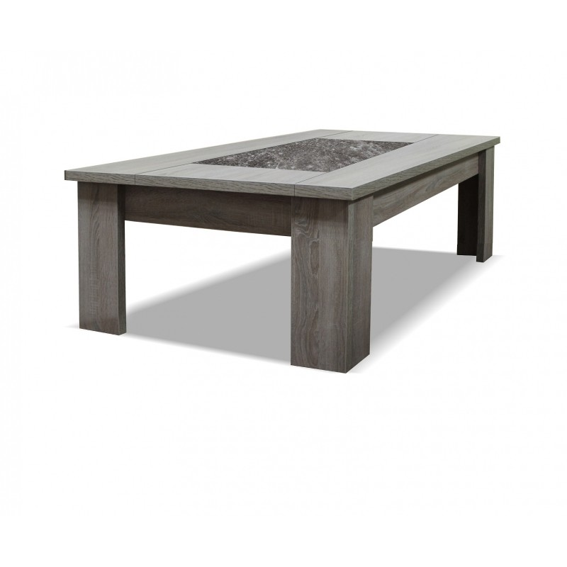 Table Basse Salon - ROCKIN 1