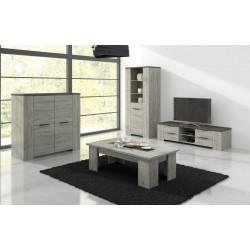 Table Basse Salon - ROCKIN 4