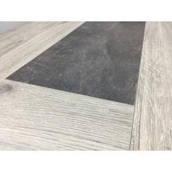 Table Basse Salon - ROCKIN 5