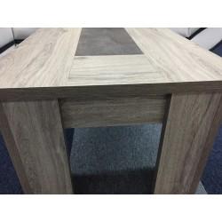 Table Basse Salon - ROCKIN 2