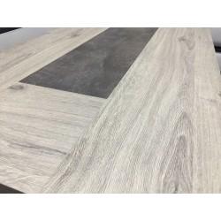 Table Basse Salon - ROCKIN 3