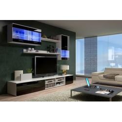 Mur TV - BETA 2 1