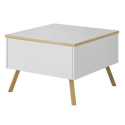 Table Basse - SKANDI 1