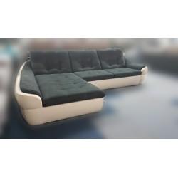 Canapé angle gauche - INFINITY 1