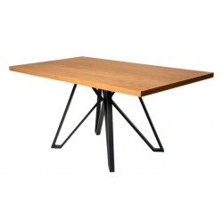 Table Salle à Manger - KERN 1