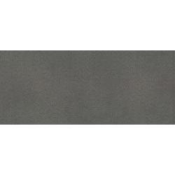 Canapé Panoramique Convertible Coffre - Gris clair Noir Droit - ELISA 7