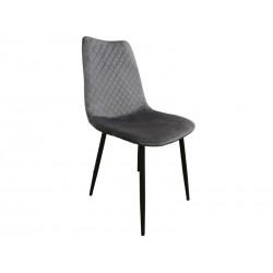 Chaise grise - RIBA 1