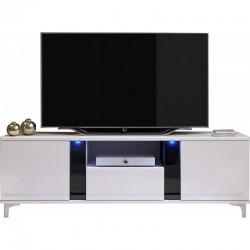 Meuble TV MARCO RTV 1