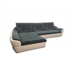Canapé angle gauche - INFINITY 3