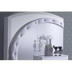 Chambre Antalya - Blanc 15