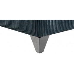 Canapé Angle 3 Places Tissu - LILIO 3