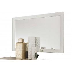 Chambre Svetlana - blanc 10