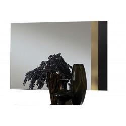 Chambre Glamour - noir 11