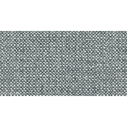 TISSU MONET 90 - DALLAS
