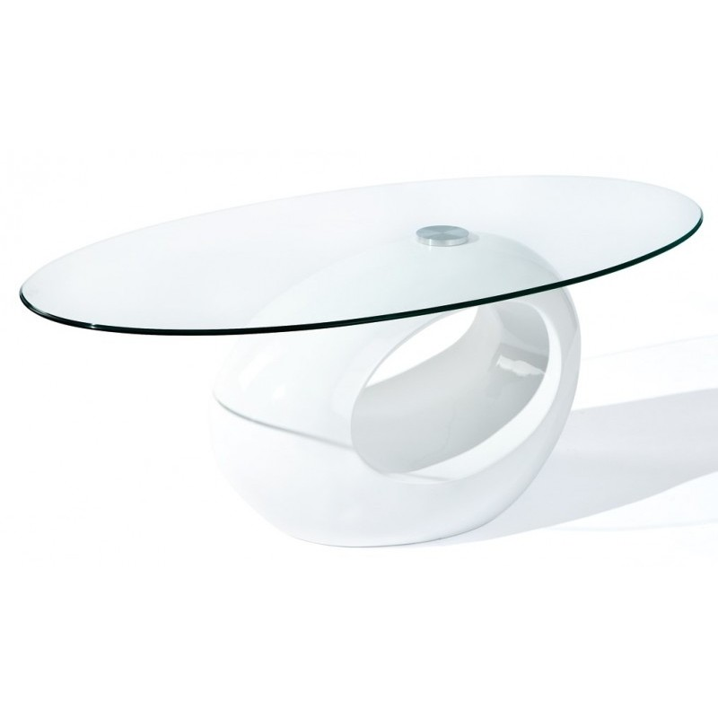 Table Basse   RONDO 1