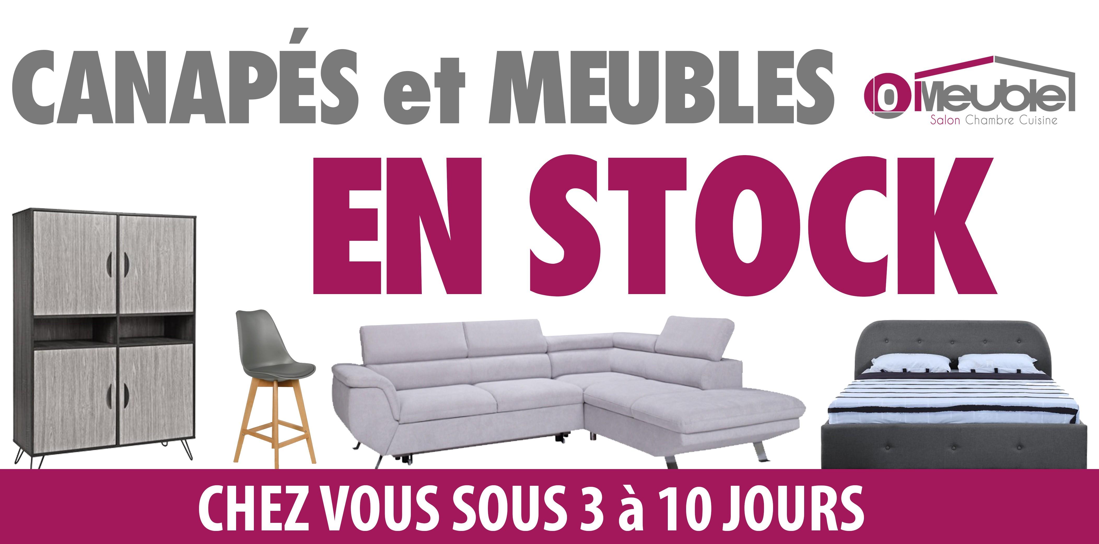 O Meuble Canapes Salon Cuisine Chambre Vosges Saint Die Epinal